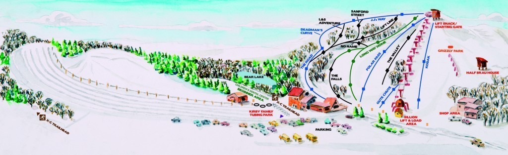 Gb Ski Trail Map 1024x314