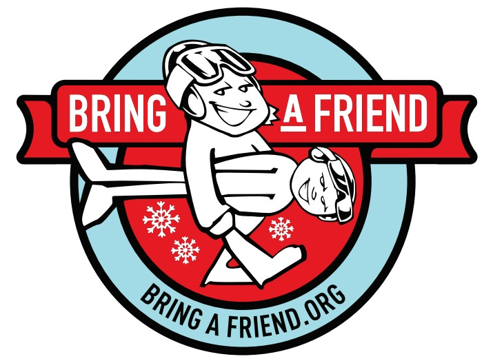 Bring A Friend Logo 6202013 1